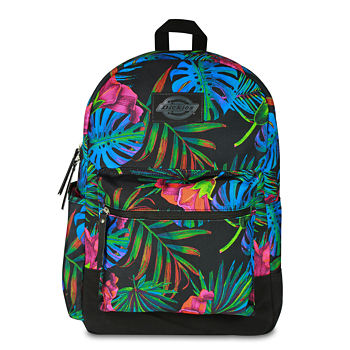 bfe1b4c570 Black Backpacks   Messenger Bags For The Home - JCPenney