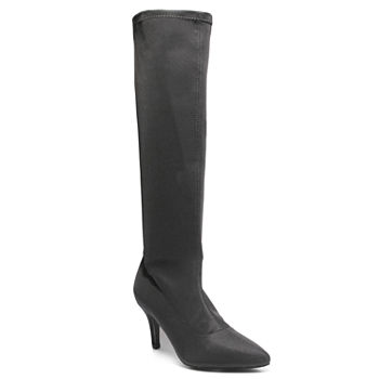 507e44d35d182 CLEARANCE Over The Knee Boots All Boots for Shoes - JCPenney