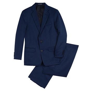 f42e64515e0e Boys  Dress Clothes