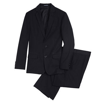 714cf769 Boys Suits & Dress Clothes - JCPenney