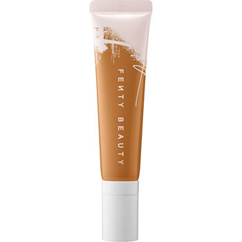 FENTY BEAUTY BY RIHANNA Pro Filt'r Hydrating Longwear Foundation