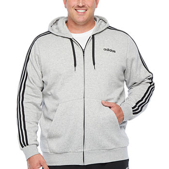 adidas hoodie outfit, adidas originals Little Kids Wheel T