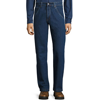 Smith Workwear Pants Workwear & Scrubs for Men - JCPenney