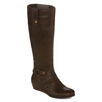 a700957a4 CLEARANCE Knee High Women's Boots for Shoes - JCPenney