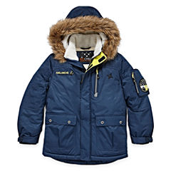 IXTREME Expedition Jacket - Boys Big Kid