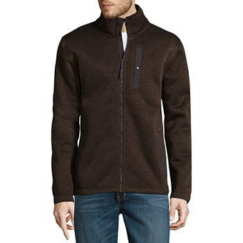 69c8751ea555 St. John s Bay Coats   Jackets for Men - JCPenney