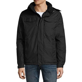 Coats Amp Jackets For Men Mens Leather Jackets Mens