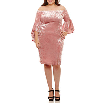 Plus Size Homecoming Dresses For 2017