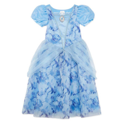 average rating  sc 1 st  JCPenney & Cinderella Costumes u0026 Dress-up for Kids - JCPenney