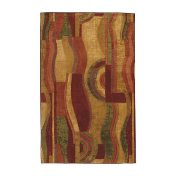 Mohawk Home Multi Kitchen Rugs For The Home Jcpenney
