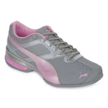 Puma Women S Athletic Shoes For Shoes Jcpenney