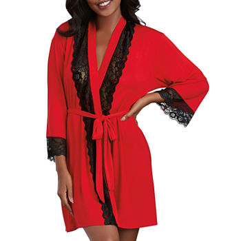 Women's Pajamas & Bathrobes | Sleepwear for Women | JCPenney