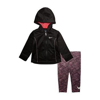 4096d44c49661 Nike for Kids | Kids' Pants, Hoodies, Shorts, & More | JCPenney