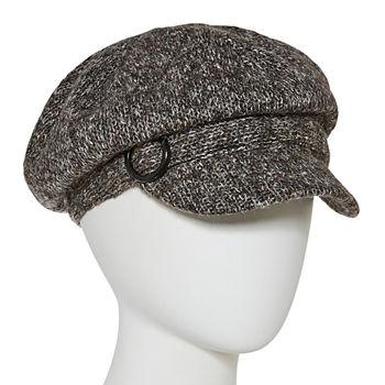 77d09e7a3 Women's Hats | Floppy Hats for Summer | JCPenney