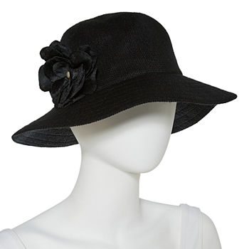 524d0fabd Floppy Hats Hats for Handbags & Accessories - JCPenney