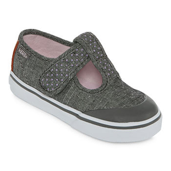 3611199857906d CLEARANCE Vans All Kids Shoes for Shoes - JCPenney