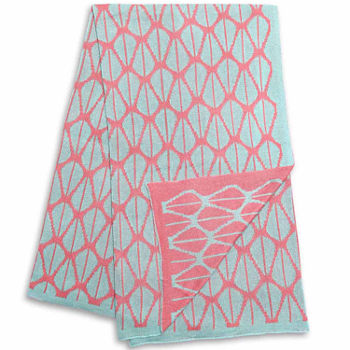 The Peanut Shell Girls Baby Bedding For Baby Jcpenney