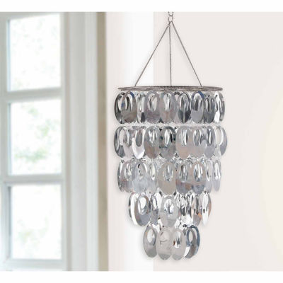 LOW PRICE EVERYDAY! & Brewster Wall Ceiling Lighting Closeouts for Clearance - JCPenney azcodes.com