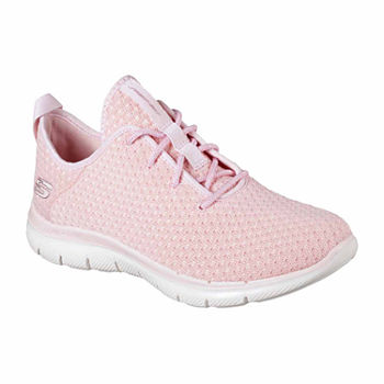 312d1750ca9e Skechers All Women s Shoes for Shoes - JCPenney