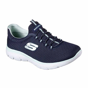 ae8c64eeffdcc Skechers All Women s Shoes for Shoes - JCPenney
