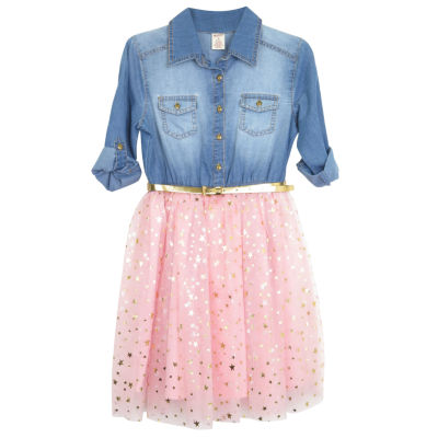 Easter Dresses for Girls 7-16
