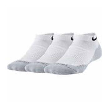 ea23f1151 Nike Socks Activewear for Kids - JCPenney
