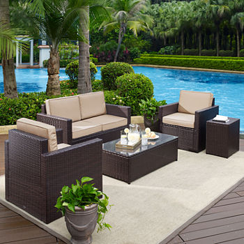 Astounding Patio Furniture Closeouts For Clearance Jcpenney Download Free Architecture Designs Scobabritishbridgeorg