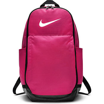 d77b60403b94e5 Nike Pink Backpacks & Messenger Bags for Handbags & Accessories - JCPenney