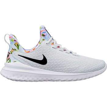4cc72db4a7d8 Nike Shoes for Women