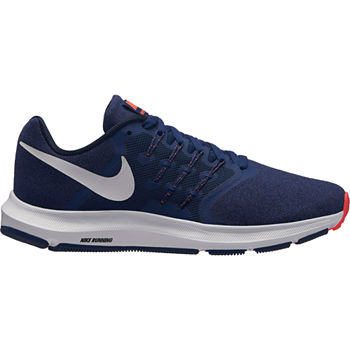 fe83ed68c5fb Nike Blue Women s Athletic Shoes for Shoes - JCPenney