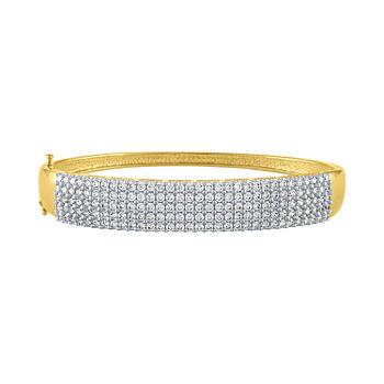 3ff3222dd6 Fine Bracelets | Charm Bracelets & Bangles | JCPenney