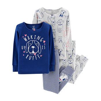18b6e341d2d4 Sleepwear for Baby - JCPenney
