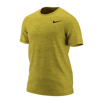 e57d1f11 Easy Care Green Nike for Shops - JCPenney