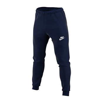 f45eb3a3cd32 Nike Pants Workout Clothes for Men - JCPenney