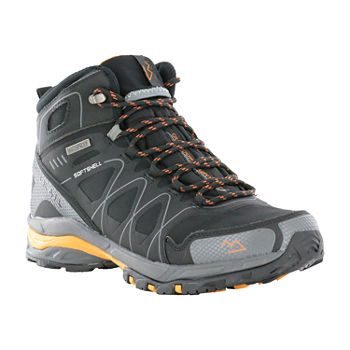 b911211abccf5 Nordtrail Mens Lace-up Hiking Boots. Add To Cart. Few Left