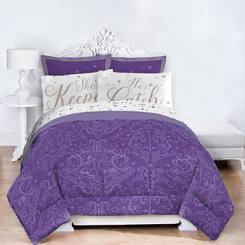 Harry Potter Kids Bedding For Bed Bath Jcpenney