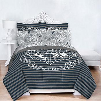 from4499 - Boy Bedding