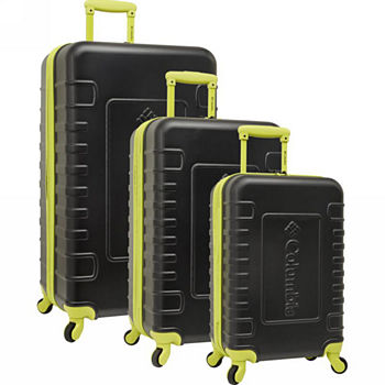 d12d219384c1 Columbia Luggage Under  20 for Memorial Day Sale - JCPenney