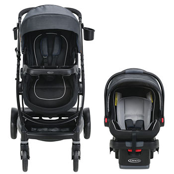 60c918c0d Strollers View All Baby Gear for Baby - JCPenney