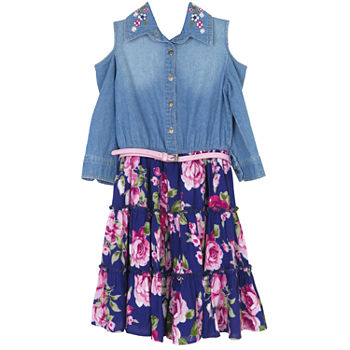 Kids Clothing Sale - JCPenney 566e0cc93c