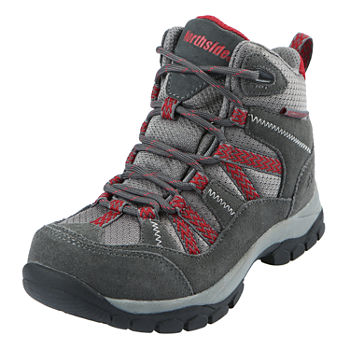 6ccf976eb5e Northside Hiking Boots for Shoes - JCPenney