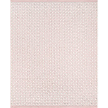 Erin Gates By Momeni Windsor Rectangular Indoor Rugs