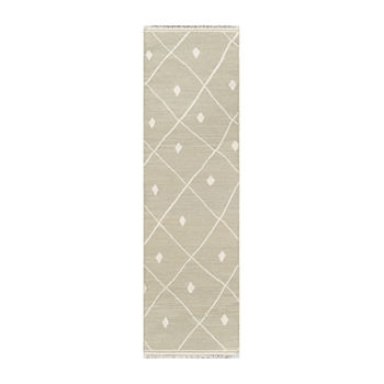 Erin Gates By Momeni Appleton Rectangular Indoor Rugs