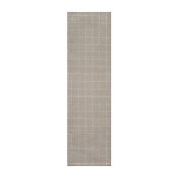 Erin Gates By Momeni Deerfield Rectangular Indoor Rugs