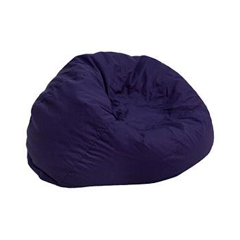 Groovy Small Kids Bean Bag Chair Frankydiablos Diy Chair Ideas Frankydiabloscom