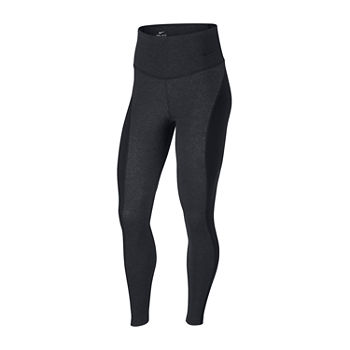 nike leggings clearance