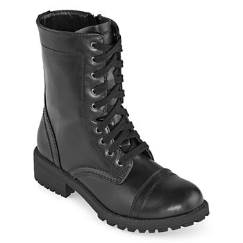 eeb64a646910e Boots & Booties: Buy Boots Online, Stylish Boots - JCPenney