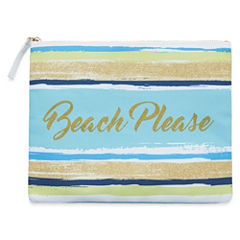 Mixit Seaside Pouch