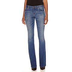 a.n.a® Bootcut Jeans
