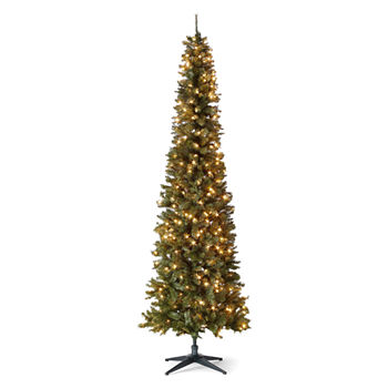 christmas trees artificial christmas trees more - Mountain King Christmas Trees